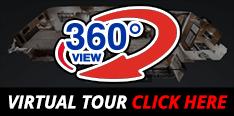 Virtual Tour Wildwood X-Lite