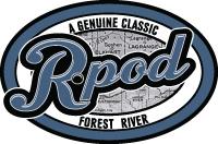 Fun Town RV R-Pod